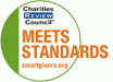 charities-review-council-meets-standards.gif